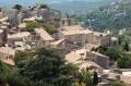 Les plus beaux villages de Provence   Carpediem, art de vivre et plaisir des sens   Scoop.it