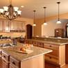 Fitz-Rite Home Improvement LLC