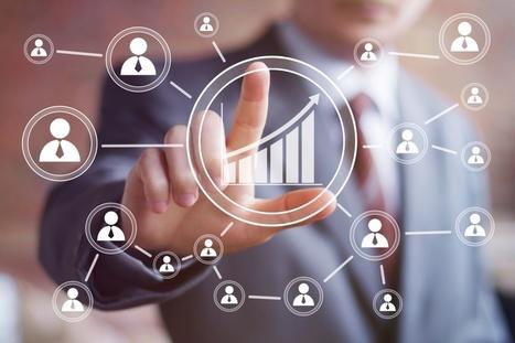 Ло-о-онгрид: B2B-клиенты в интернете (39 минут на прочтение) | Кир Горшков - Эксперт по системному Интернет-маркетингу | MarTech : Маркетинговые технологии | Scoop.it