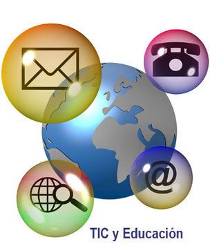 TIC y Educación - Monográficos 2012 - educaweb.com   eduvirtual   Scoop.it
