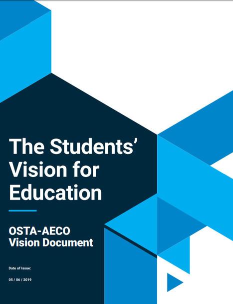students' in iGeneration - 21st Century Education (Pedagogy