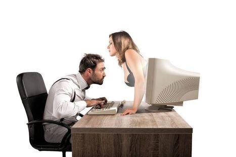 El discreto encanto de la virtualidad | Nesrin Ouis | Scoop.it
