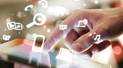 Booster la performance par la maîtrise des outils digitaux : hier un enjeu, aujourd'hui une urgence | COURRIER CADRES.COM | Point de vue sur le flux Information | Scoop.it