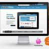 Galaxy Weblinks Inc.
