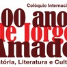 Literaturas lusófonas