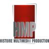 L'Histoire avec Histoire Multimédi@ Production.