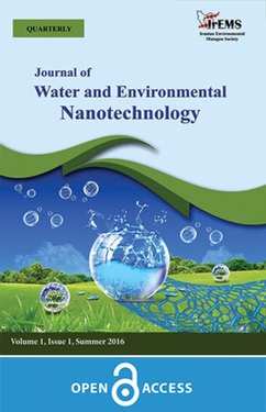 TiO2/Gold nanocomposite as an extremely sensitive molecule sensor for NO2 detection: A DFT study   Daily Newspaper   Scoop.it