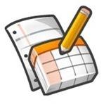 Google Forms on edshelf | Edtech for Schools | Scoop.it