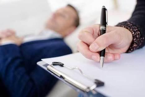 Les 17 métiers les plus susceptibles de vous mener au burnout | La Boîte à Idées d'A3CV | Scoop.it