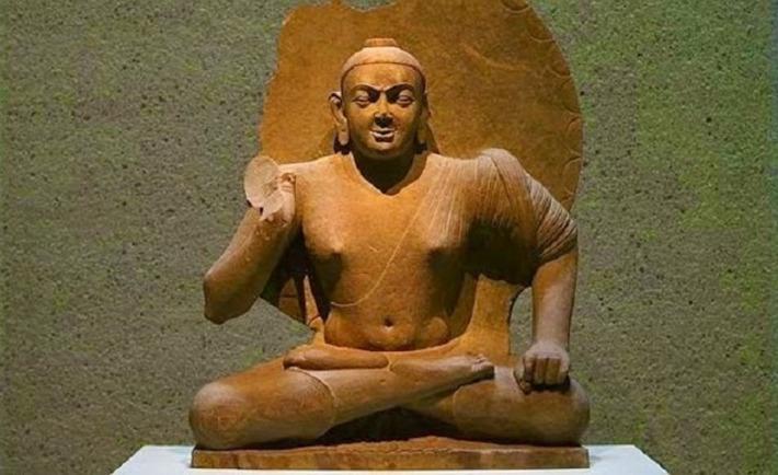 Australia to return centuries-old stolen Buddha statue to India   Archaeology News Network   Kiosque du monde : Asie   Scoop.it