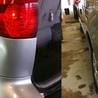 Auto Body Repair Barrie