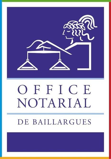 La personne inscrite au RCS est présumée commerçante | Office Notarial de Baillargues | veille juridique Cnam capacité en droit Nevers | Scoop.it