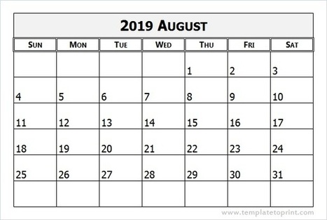kalender 2019 mit feiertagen 2019 printable collection t. Black Bedroom Furniture Sets. Home Design Ideas