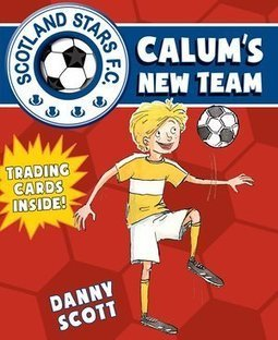 Why reading books can help you become a better footballer   Boys and Reading   Scoop.it