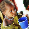 Child Protection and food security in Chad