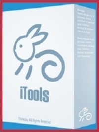 iTools 4.3.2.5 Crack Plus Full Keygen Here For ...