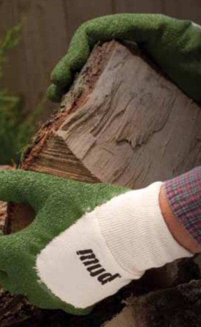 Mud Glove - Machine washable! | Anchors Sales Company - Portfolio | Scoop.it