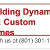 Building Dynamics Inc: Custom Homes