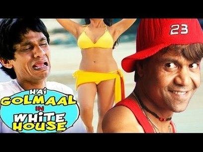 Bumboo Full Movie Hd 1080p In Hindi Download 8
