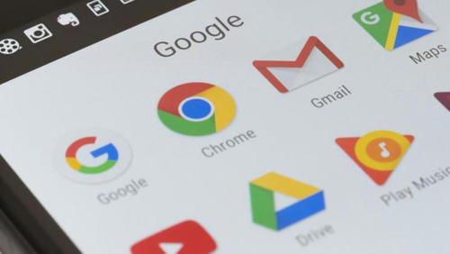 Qué es y cómo usar la plataforma Classroom de Google