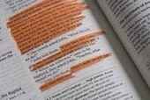 Don't Force Us To Obey The Bible! | Post Adventist | Scoop.it