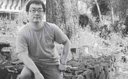 Tracing the ceramic route from China | Archaeology News | Scoop.it