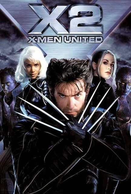 Terminator 2: Judgment Day (English) full movie telugu free download