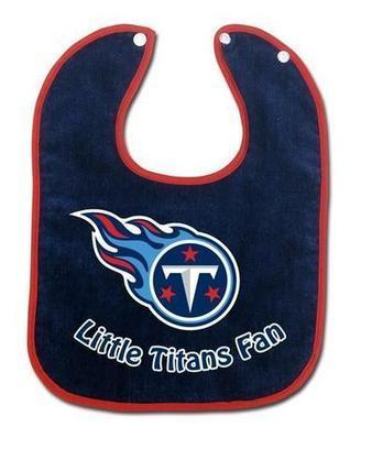 41849f112 Buy Tennessee Titans Accessories