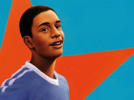 Mondial 2014: un bon film sur le foot, c'est possible ou pas? | Football , actualites et buzz avec fasto-sport.com | Scoop.it