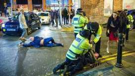 How I made the Manchester New Year's Eve photo go viral - BBC News | (Higher) Education & Technology | Scoop.it