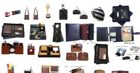 We suppliers customized promotional merchandise