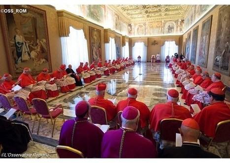 Manželia Martinovci budú svätorečení počas októbrovej synody   Viera   Scoop.it