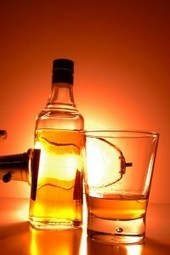 ALCOHOLISM By Mary Firmin | The Write Room Blog | Water the mind - READ | Scoop.it