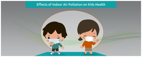 air pollution health cri child - HD2000×800