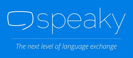 18 Reasons Why You Should Learn a New Language (infographic) | Language, Learning and The Internet | Scoop.it