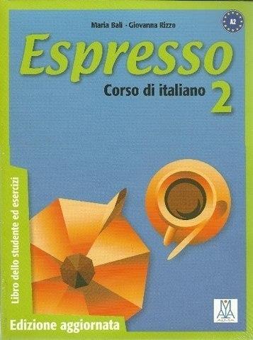 Espresso2 | Learn Italian pdf | Scoop.it