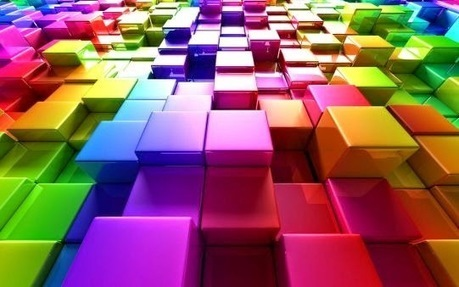 How to Overcome The Obstacles of Agile Transformation | Agile Management | Scoop.it