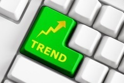 5 Trends You Will Want to Pay Attention to in 2013 - Forbes | Mediocre Me | Scoop.it