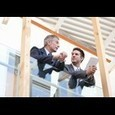 New Leaders: To Make Your Mark, Do Nothing - Forbes   Careers & Leadership   Scoop.it