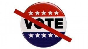 » The Fight to Vote » BillMoyers.com   New Ideas ☼ Innovative Thinking   Scoop.it