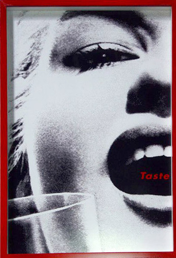the artistic styles of barbara kruger The artist barbara kruger on her fraught history with supreme and her contributions to performa 17, including takeovers of a skatepark and a.