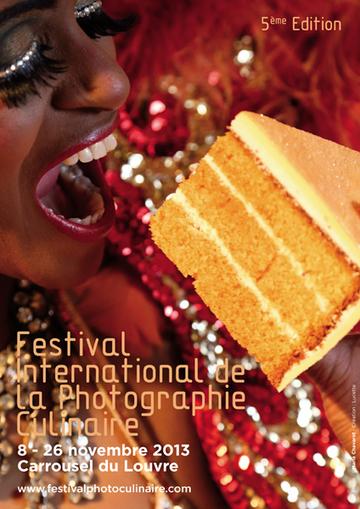 Vous aimez la photo et l'art culinaire ? Ce festival est pour vous ! | Communication Agroalimentaire | Scoop.it