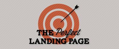 Testez votre landing page (squeeze page) ! Les 10 clés incontournables pour booster vos taux de conversion | Be Marketing 3.0 | Scoop.it