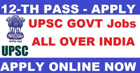UPSC NDA and NA examination 2018 | Apply Online... Nda Application Form Free Job Alert on free job offer letters, free loan application forms, free printable credit application forms, free avery templates,