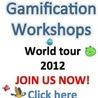 Gamification & Social Enterprise