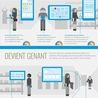 e-commerce et ergonomie