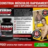 Body Building Gain Mass Muscle Supplement