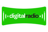Phase 2 of digital radio ads goes live | Radio 2.0 (En & Fr) | Scoop.it