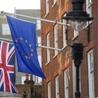 Les causes et conséquences du Brexit