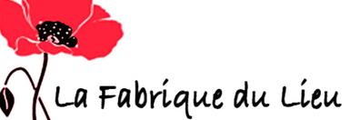 Les villes en transition | La Fabrique du Lieu | PAYSAGE DEMAIN | Scoop.it